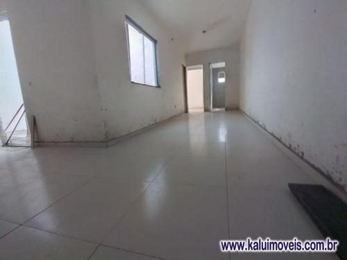 Vila Curuça - Apartamento Cobertura  - 68722