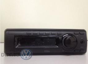 Rádio Original Volkswagen 5u0057182aa