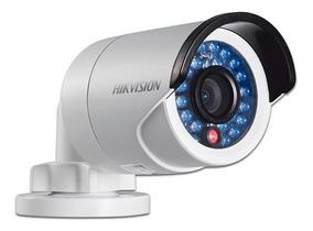 Camera Hikvision Hd Turbo 1mp 20mt L2,8mm-2ce16c2t