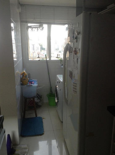 Apartamento Petropolis Porto Alegre - 1117