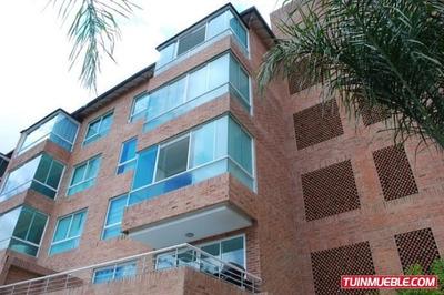 Apartamentos En Venta Codigo 19-7595