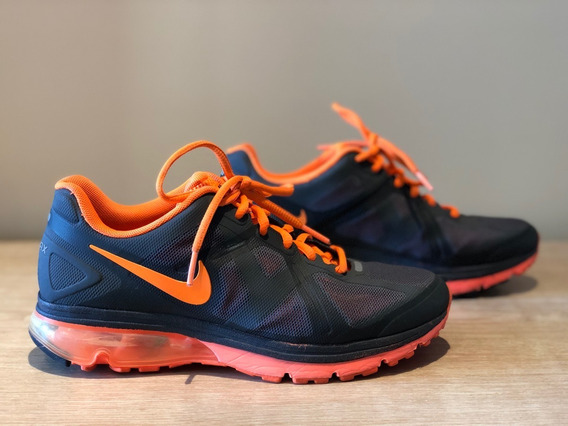 Zapatilla Nike Air Max Excellerate