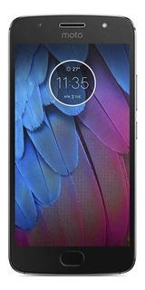 Celular Motorola Moto G5 G5s 32gb Usado Seminovo Excelente