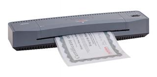 Plastificadora Documentos A3 A4 Rg Polaseal Lm3233h Aurora