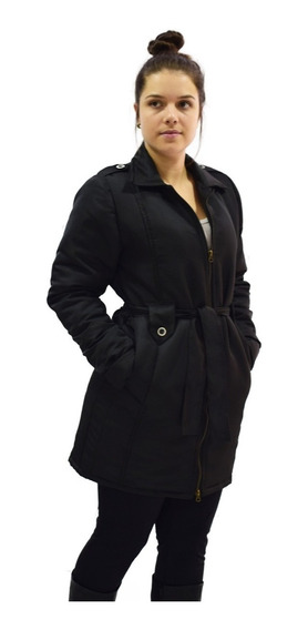 Sobretudo Casaco Extra Grande Plus Size Inverno Frio Extremo