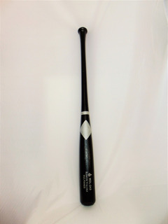 Bate De Baseball Edicion Sultanes Ramon Valdez Mdl-243