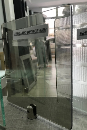 Vidrio Espejado Stopsol De 4mm Vidrio Reflectante De Control Solar Precio Por M2 Cortes A Medida