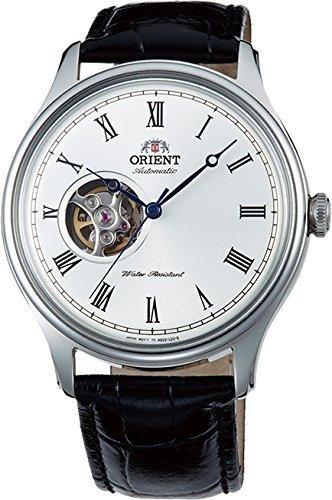 Orient Clasico Automatico Con Cuerda Abatible A Mano Con Cup