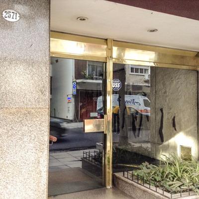 Alquiler De Consultorios Medicos Barrio Norte