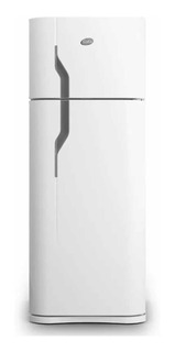 Heladera Freezer Gafa Hgf367af Blanca 334 L Lhconfort