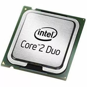 Processador Core 2 Duo E7200 2.53 Ghz 3m Cache 1066 Fsb