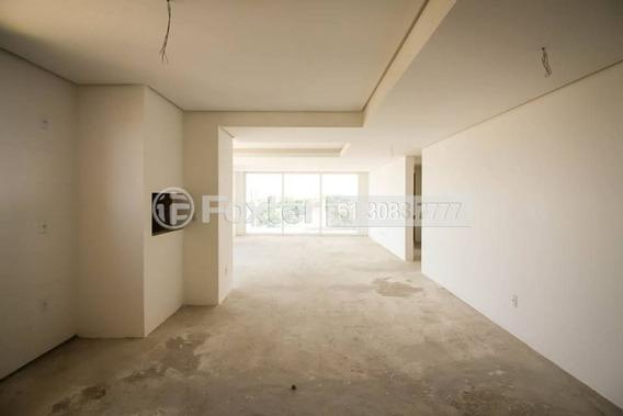 Apartamento, 2 Dormitórios, 110.21 M², Nossa Senhora Das Graças - 158494