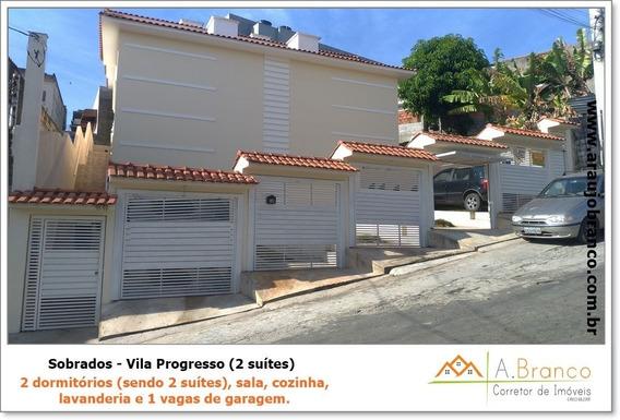 Casa - Ca00013 - 68087117