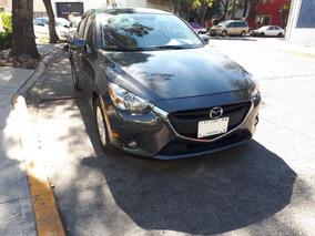 Mazda Mazda 2 1.5 I Touring Mt