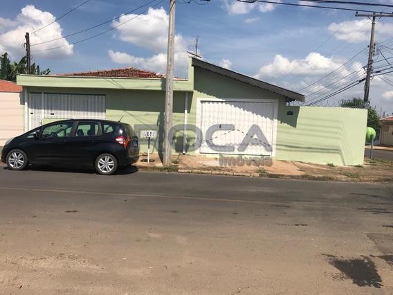 Casa - 2 Quartos - Santa Felicia - 20620