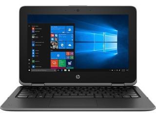Notebook Hp Probook X360 Intel 11.6 Touchscreen 2 En 1 64gb