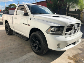 Blindada Dodge Ram 2500 Rt 4x4 2018 Blindaje Nivel 4 Plus Bt