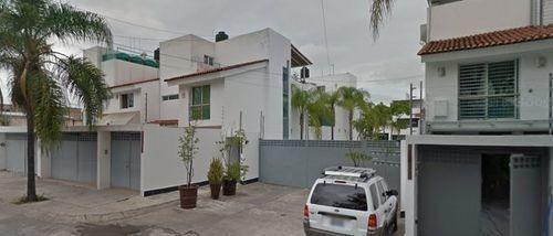 Casa En Venta En Loma Bonita Sur