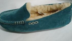 Zapatos Ugg/40.000