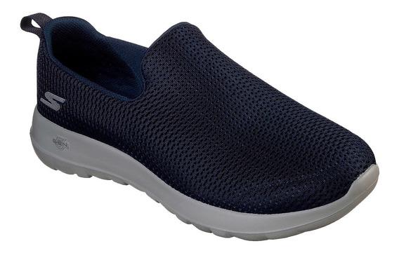 Zapatillas Skecher Gowalk Max Hombre