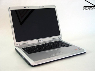 Laptop Dell Inspiron 1501 Para Piezas