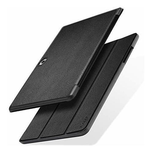 J Y D Acer Iconia One 10 B3a50 Funda, [heavy Duty] Carcasa P