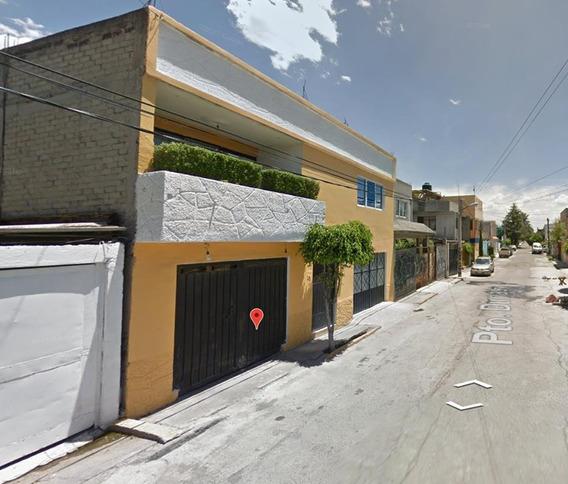 Oportunidad Casa A Precio De Remate, Adjudicada!