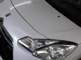 Citroën Ds3 1.6 So Chic Vti 120cv 2015