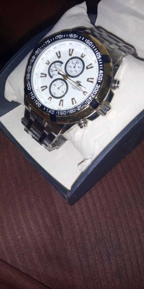 Relógio Tecnic Original