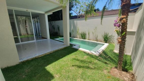 Casa Com 4 Dormitórios À Venda, 137 M² Por R$ 650.000,00 - Maresias - São Sebastião/sp - Ca0080