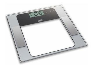 Balança G-tech 7 Fw: Mede Gordura, Massa Muscular E Óssea