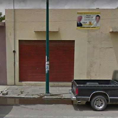 Local Comercial Tepeaca