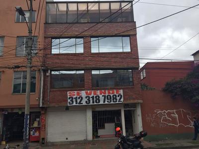 Se Vende Casa En Santa Maria Del Lago Bogota