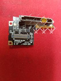 Conector Flat Gopro 3+ Hero Cartão Memoria 656-03111-000