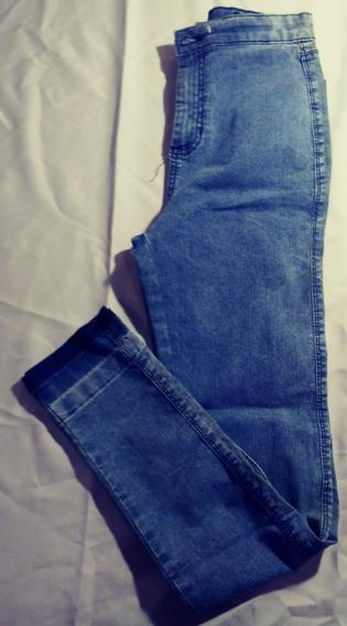 Calça Jeans Femininna !!! Produto Novo