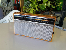 Rádio Fujiyama Om E Sw