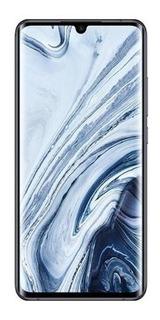 Xiaomi Mi Note 10 128 Gb Nota Fiscal + Fone Xiaomi Airdots