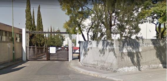 Departamento En Granjas Coapa Mx20-jm8096