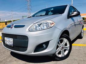 Fiat Palio 2013 Autos Puebla Remato