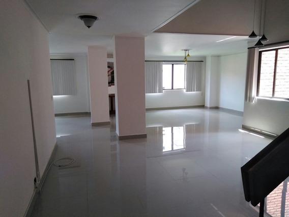 Apartamento / Penthouse conquistadores