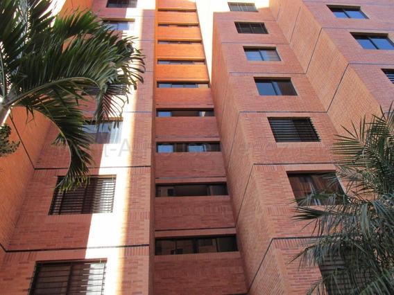 20-8509 Abm Apartamento En Venta En Colinas De La Tahona