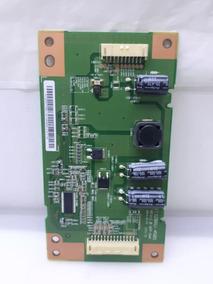 Placa Inverter Tv Sony Kdl-32w605a