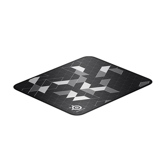 Mousepad Gamer Steelseries Qck Limited Control Macio Novo