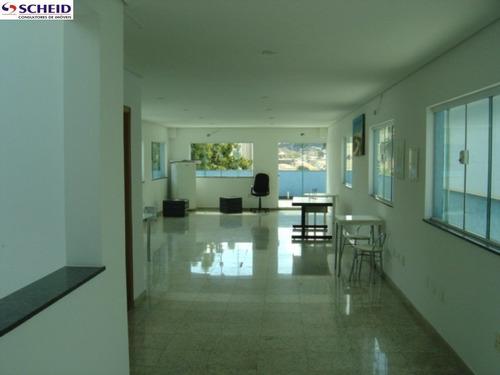 Imagem 1 de 15 de Oportunidade Nna Vila Alexandria - Mc3204