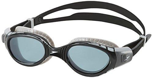 Speedo Futura Biofuse Flxsl Gafas De Natacion