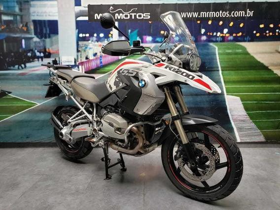 Bmw R 1200 Gs 2010/2010