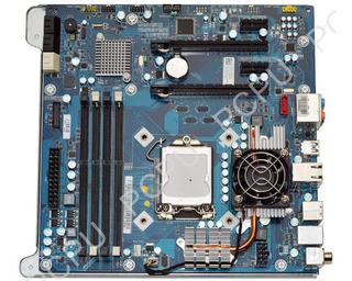 Dell Alienware Aurora R3 Intel Desktop Mother S115x 46mhw