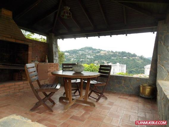 Casas En Venta Mls #19-6731 ! Inmueble De Confort !