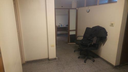Imagen 1 de 30 de Oficinas En 8 E/ 49 Y 50