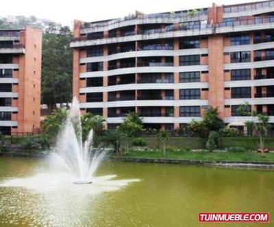 Apartamentos En Venta Ab Mr Mls #19-2416 -- 04142354081